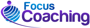 Focus Coaching