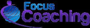 Focus Coaching